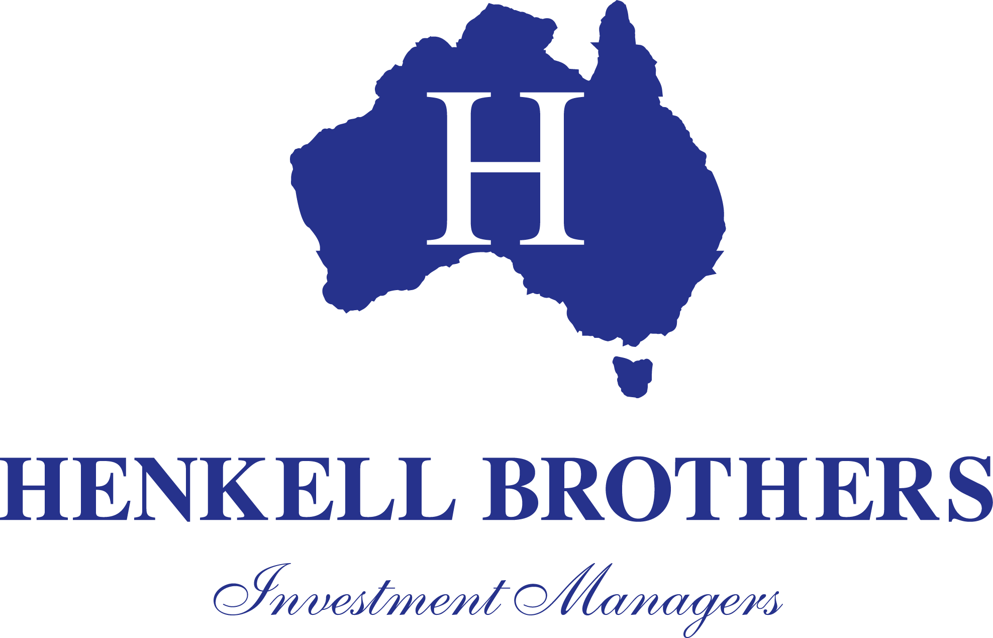 Henkell Brothers